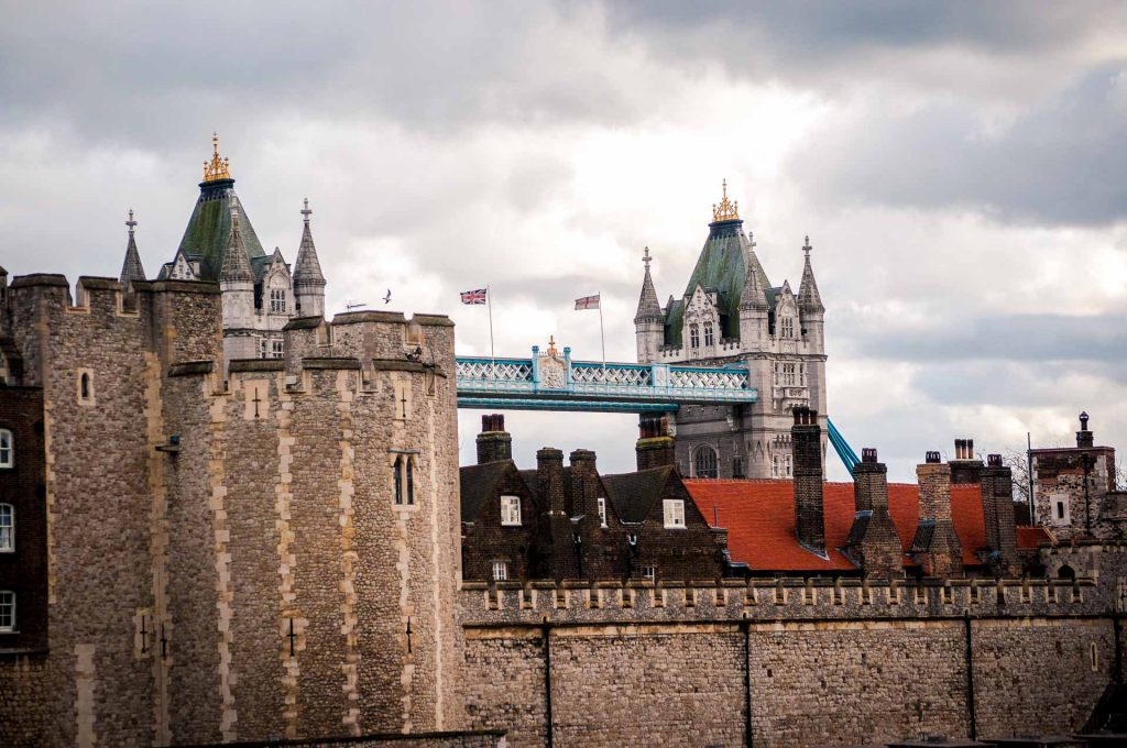 tower london 1 Book your tickets online for tower of london, london: see 52,338 reviews, articles, and 26,285 photos of tower of london, ranked no9 on tripadvisor among 1,796.